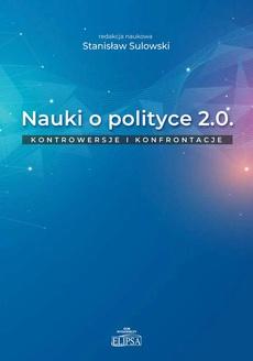 Nauki o polityce 2.0 Kontrowersje i konfrontacje