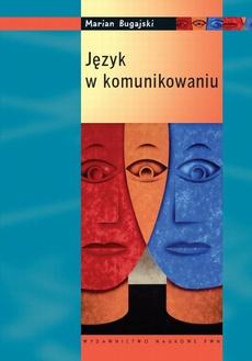 Język w komunikowaniu