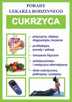 Cukrzyca