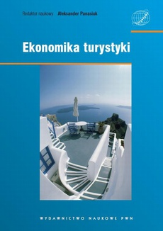 Ekonomika turystyki