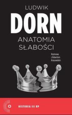 Anatomia słabości