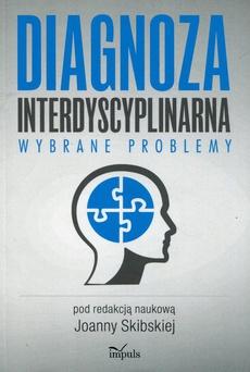 Diagnoza interdyscyplinarna