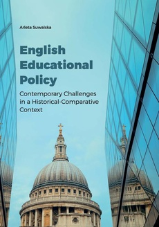 English Educational Policy