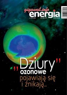 Energia Gigawat nr 3/2018 (208)