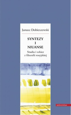 Syntezy i niuanse
