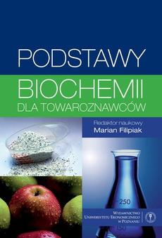 Podstawy biochemii dla towaroznawców