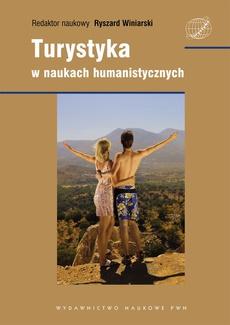 Turystyka w naukach humanistycznych