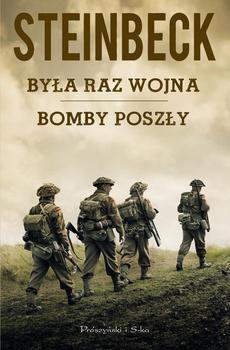 Była raz wojna, Bomby poszły