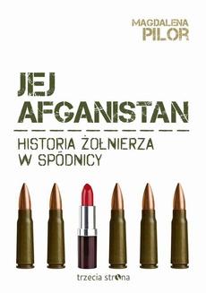Jej Afganistan