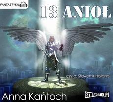 13 Anioł