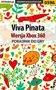 Viva Pinata - Xbox 360 - poradnik do gry