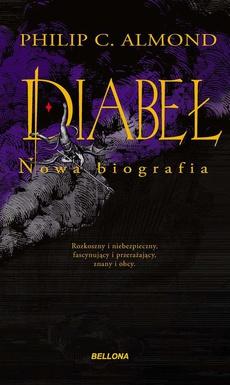 Diabeł.Nowa biografia