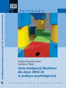 Skala inteligencji Wechslera dla dzieci (WISC-R) w praktyce psychologicznej