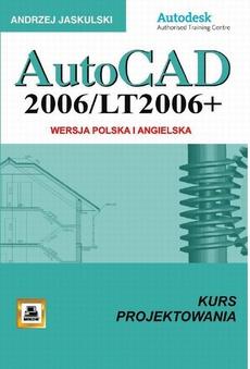AutoCAD 2006/LT2006+