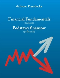 Financial fundamentals : (textbook)