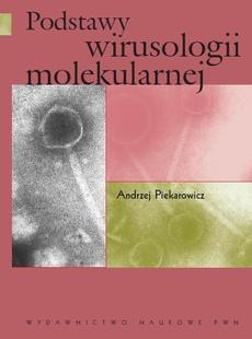 Podstawy wirusologii molekularnej