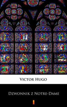 Dzwonnik z Notre-Dame