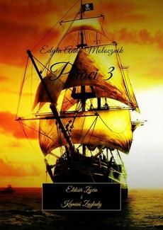 Piraci 3