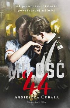 Miłość`44
