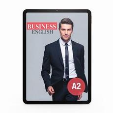 Business English od podstaw