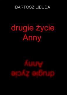 Drugie życie Anny