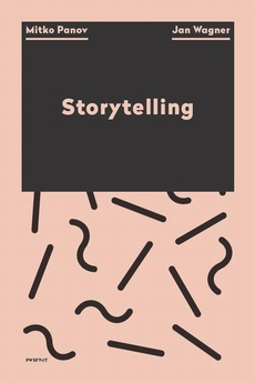Natural Storytelling / Visual Storytelling