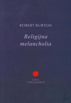Religijna melancholia