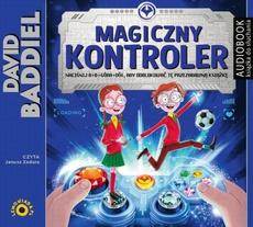 Magiczny Kontroler