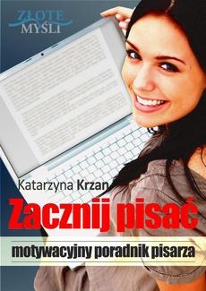 Zacznij Pisać