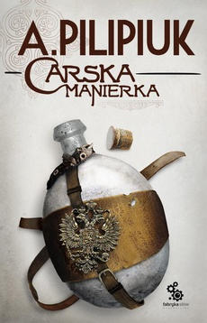 Carska manierka
