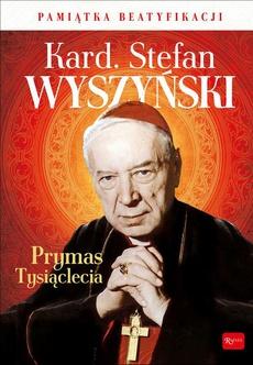 Kard. Stefan Wyszyński