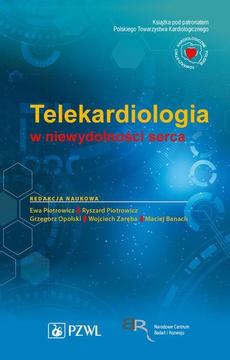 Telekardiologia w niewydolności serca