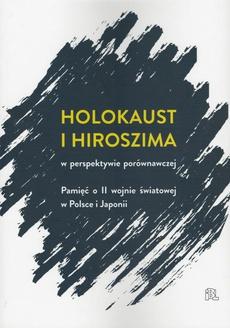 Holokaust i Hiroszima
