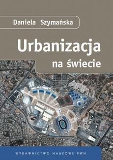 Urbanizacja na świecie