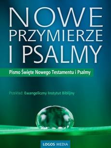 Nowe Przymierze i Psalmy