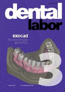 Dental Labor 3/2016