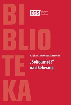 Solidarność nad Sekwaną