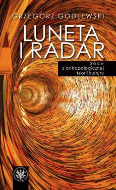 Luneta i radar