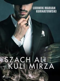 Szach Ali Kuli Mirza