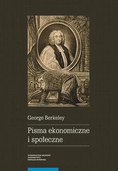 Pisma ekonomiczne i społeczne