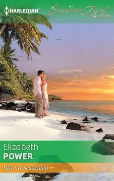 Raj na Seszelach
