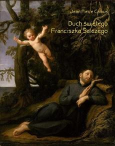 Duch świętego Franciszka Salezego