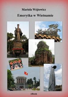 Emerytka w Wietnamie