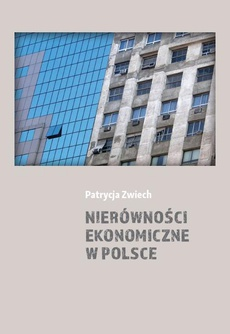 Nierówności ekonomiczne w Polsce