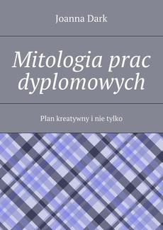 Mitologia prac dyplomowych