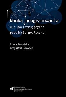 Nauka programowania dla początkujących: podejście graficzne