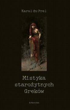 Mistyka starożytnych Greków