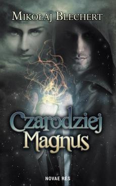 Czarodziej Magnus