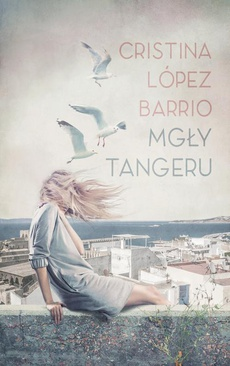 Mgły Tangeru