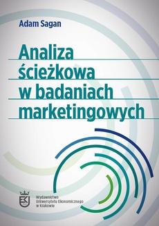 Analiza ścieżkowa w badaniach marketingowych